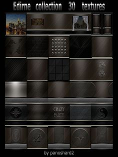Textures Imvu For Edirne Collection 30 Rooms