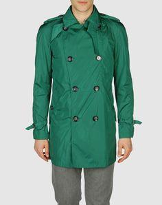 jackets and blazers | Valentino