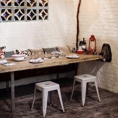 Ideal Home Art by Bahne Ventas en Westwing