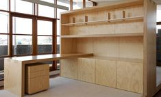 Boutique Office, South Yarra - Shareen Joel Design | Interior Design, Interior Architecture & Industrial Design Melbourne