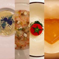La toscana di tony, piazzale Lavater Milano! Ottima cucina per palati intenditori!