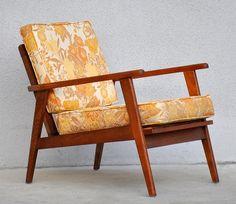 Cool Danish Mid Century Modern Furniture - http://sincitylocal.com/danish-mid-century-modern-furniture/