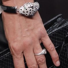 KateMoss engagementring celebrity wedding Weddings Pinterest