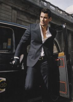 David gandy image by on fire jst hot i love that hotness hot men 5647 Sharp Dressed Man, Well Dressed Men, David James Gandy, David Gandy Young, David Gandy Suit, Suit And Tie, Gentleman Style, Dapper Gentleman, My Guy