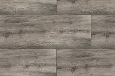 New Forest Ash Wood Effect Floor Tiles 20x90cm - Tons of Tiles