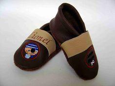 Schuhe-Pirat_2