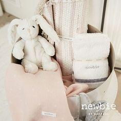 Baby Boy Fashion, Kids Fashion, Ios App, Then And Now, Home Decor Inspiration, Organic, Colours, Boys, Interior