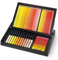 On the Creative Market Blog - A $2,850 Coloring Supply Box? Meet the KARLBOX