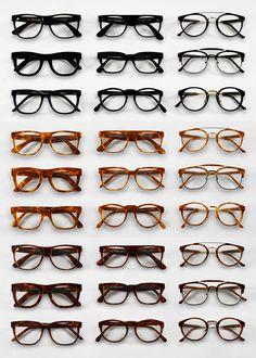 96b499ab0c09 7 Best Eyewear World images