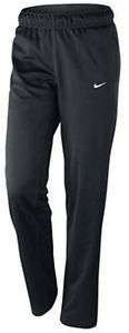 New Nike Women39s Windfly Sweat Pants