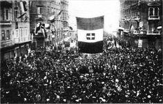Blackshirt Nationalists: Italian Fascism