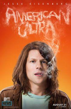 american-ultra-poster-02