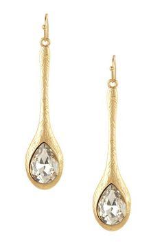 Kaira Earrings