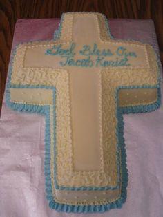 Google Image Result for http://sweetindulgencedesserts.com/wp-content/uploads/2011/03/Lace-Cross-Cake.jpg
