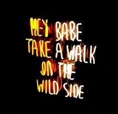 We're Obsessed: Neon Light Quotes Words Quotes, Wise Words, Sayings, Quotes To Live By, Love Quotes, Inspirational Quotes, Casa Rock, Neon Quotes, Neon Words