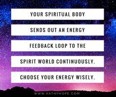 #universe #energy #angels universe energy angels