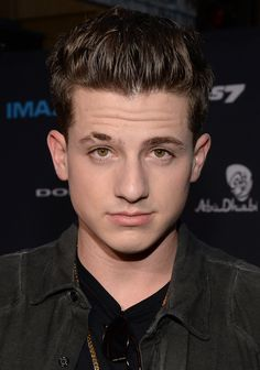 charlie-puth-wallpapers-7