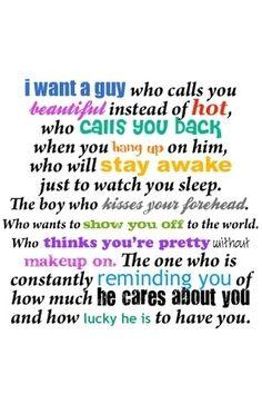 So call call call;)