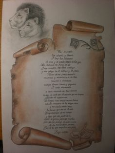 Poema de Eze a Esther
