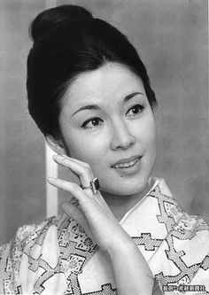 Japanese Characters, Japanese Beauty, Classic Beauty, Asian Woman, Movie Stars, Actresses, Movies, Yahoo, Oriental