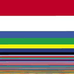 4d660cbb43f2 flag-color-visualizer International Flags