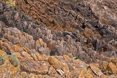 cliff_rocks_texture_hdr_picture_free.jpg (1600×1066)