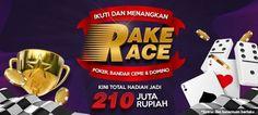Remipoker mobile | game judi online terbaik di INDONESIA Poker, Broadway Shows, Coins, Rooms