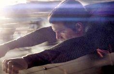 7 imagens novas de Homem de Aço, que chega aos cinemas em julho