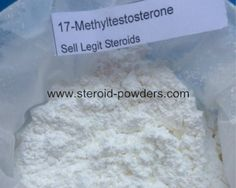 17α-Methyl-1-Testosterone  Email:beststeroids@chembj.com Skype:best.steroids Website:www.steroid-powders.com