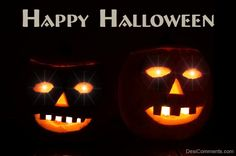 Image result for halloween office pics