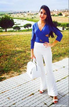 blogger-image-1370583296