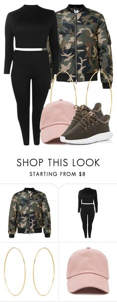 """Plus Size 4