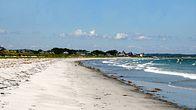 idea_secret-beaches-for-families_001_596x334  Travel Channel.com