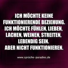 Genau so ist es - Barbara Ritchie Thank You For Loving Me, Love You, Letters Of Note, German Words, Susa, Fb Memes, Funny Memes, Birthday Quotes, To My Future Husband