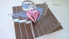 Engel || Schutzengel  ||  KOmmunion von PAULSBECK Buchstaben, Dekoration & Geschenke auf DaWanda.com