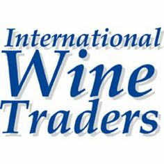 #International #Wine #Traders organize #Events and #Workshop during the year and also work as a business partner with different #Wineries, Company, Public Company, Association and Consortiums to plan, create, manage and develop #marketing #startegies and brand #promotions  http://www.internationalwinetraders.com/english