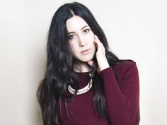 Exclusive Q&A with Vanessa Carlton - NashvilleLifestyles.com