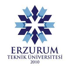 Erzurum Teknik Üniversitesi 3 Akademik Personel Alacak