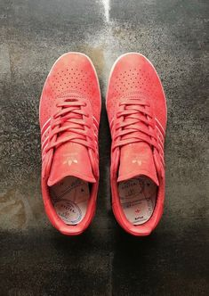 new style 731a5 6f400 Oyster Holdings x Adidas Originals 350