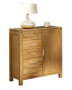 kommode royal oak 2 5 schubladen royal oak. Black Bedroom Furniture Sets. Home Design Ideas