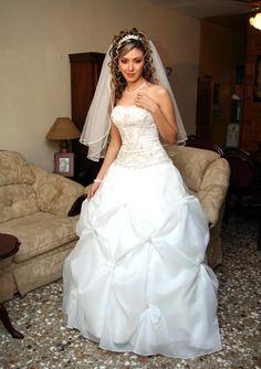 Imágenes de Vestidos de Novia.jpg4