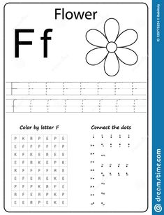 4 the Letter F Worksheets for Kids Writing Letter F Worksheet Writing A Z Alphabet √ the Letter F Worksheets for Kids . 4 the Letter F Worksheets for Kids . Letter F Worksheet for Preschool and Kindergarten in Worksheets For Kids Printable Alphabet Worksheets, Tracing Worksheets, Worksheets For Kids, Free Printables, English Alphabet Writing, Alphabet Writing Practice, Kids Writing, Kids Alphabet, Alphabet Tracing