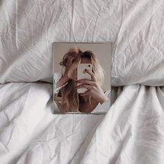 insta photo ideas at home angelicbright uploaded by on We Heart It Cute Instagram Pictures, Ideas For Instagram Photos, Cute Poses For Pictures, Insta Pictures, Insta Photo Ideas, Instagram Story Ideas, Insta Ideas, Beautiful Pictures, Instagram White