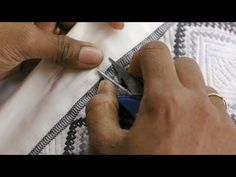 Design To Impact: Fair Trade and Why It Matters - YouTube