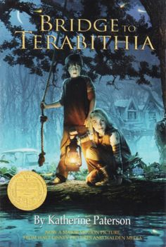 Booktopia has Bridge To Terabithia [Movie Tie-In] by Katherine Paterson. Buy a discounted Paperback of Bridge To Terabithia [Movie Tie-In] online from Australia's leading online bookstore. Brücke Nach Terabithia, Bridge To Terabithia, Movies And Series, Movies And Tv Shows, See Movie, Movie Tv, Narnia, Katherine Paterson, Blue Spruce