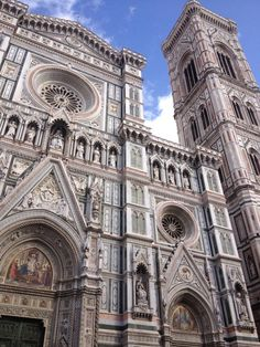 Florence, Italy 2013