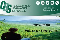 DISABILITY Paycheck Protection Plus Goes to work when you can't. http://www.cbsinsurance.net/disability.htm