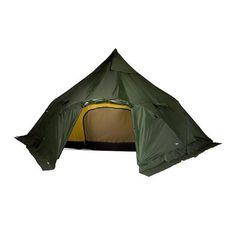 Bergans Wiglo LT4 Tent  sc 1 st  Pinterest & Freedom Trail Sierra 6 Festival Tent - Retail Price £149.99 ...