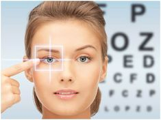Find out what are the causes and spiritual meaning of eye twitching, a movement disorder (dystonia) of the muscles around the eyes. Chia Benefits, Health Benefits, Health Tips, Laser Eye Surgery Cost, Cider Vinegar Weightloss, Gastrointestinal Disease, Food For Digestion, Spiritual Meaning, Prevent Diabetes