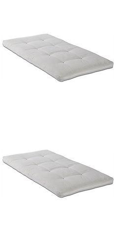 mattresses 11 twin xl cool aloe vera gel infused memory foam mattress free pillow sale u003e buy it now only on ebay